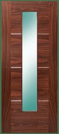 Browse Verde Doors