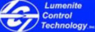 lumenite-logo