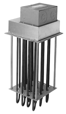 electric_duct_heater