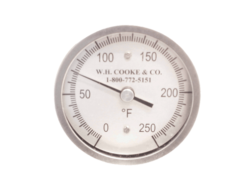 Compost-therm-top2-1