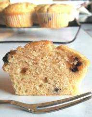 vanilla muffins 3