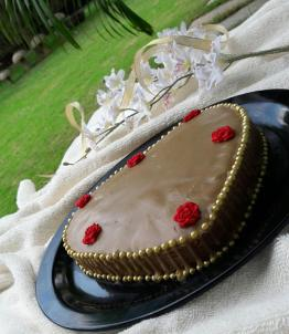 peanut cake1