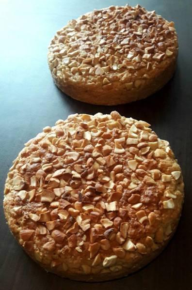 coconut cake 5