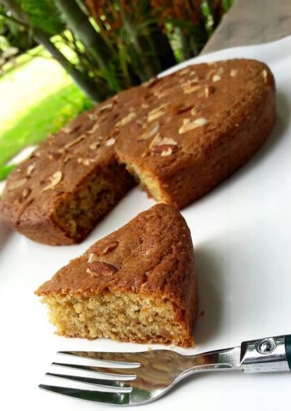 tuttifruity cake 3