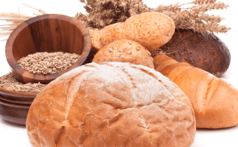 Bungled Dietary Advice About Whole Grains
