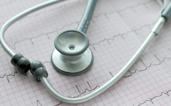 Reduce Atrial Fibrillation By Removing Wheat