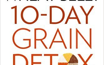 I will personally coach you through your 10-Day Grain Detox!