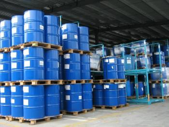 102 3 Industrial Chemicals