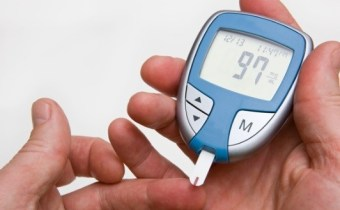 Take Control Over Your WEIGHT by Managing Your BLOOD SUGAR?
