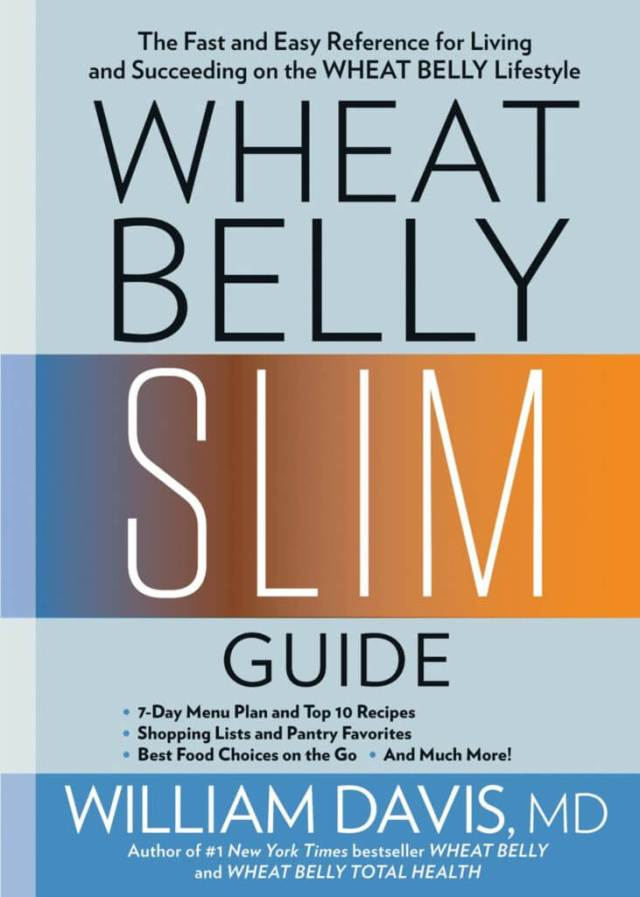 wheat-belly-slim-guide