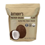 Anthony's Coconut Flour