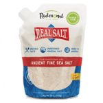 Redmon Sea Salt