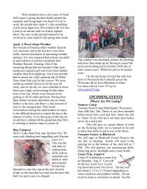 june_11_TS_Page_3