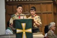 scoutsunday2012 (7)