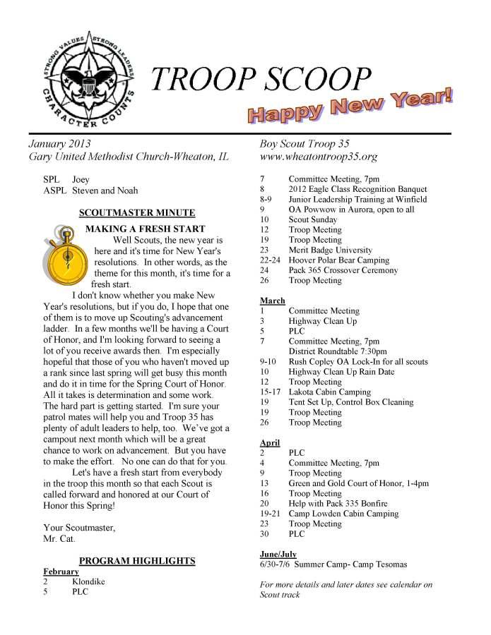 Troop Scoop January 2013_Page_1