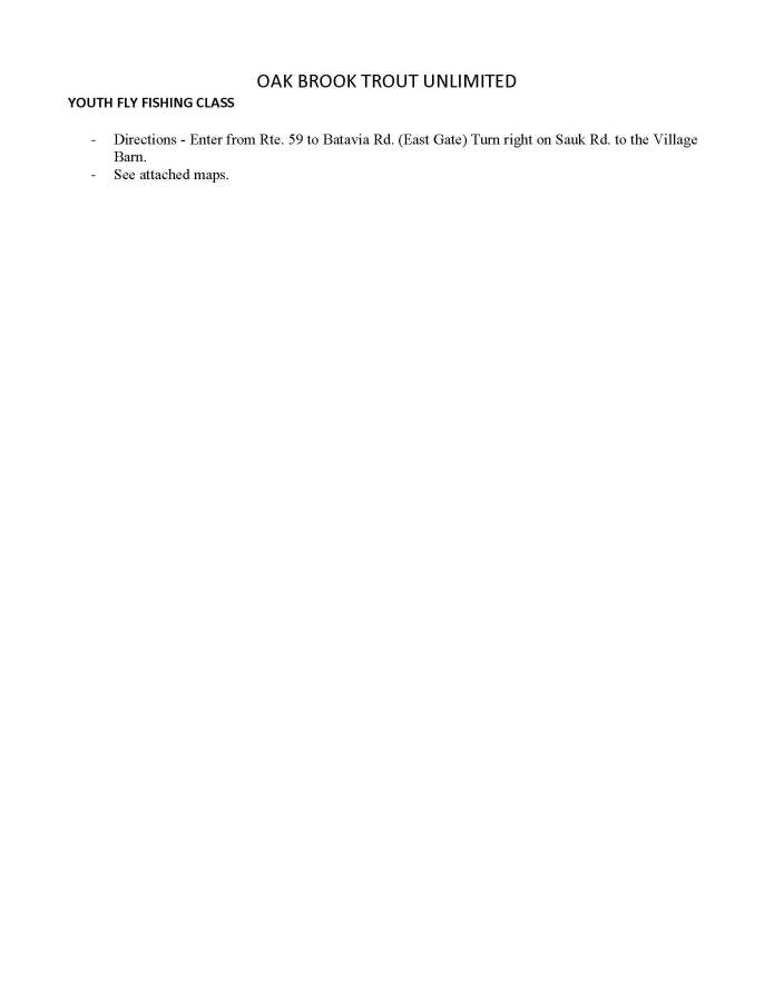 Troop Scoop March 2013_Page_13