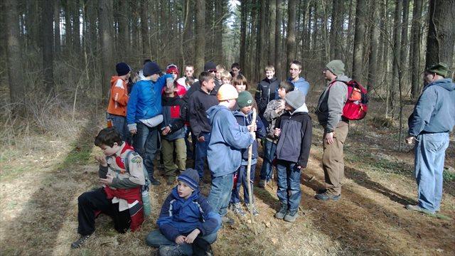 Camp Lowden Cabin camp_026