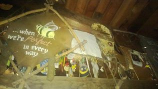 Camp Lowden Cabin camp_056