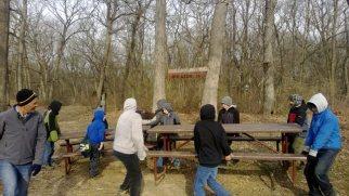 Camp Lowden Cabin camp_072