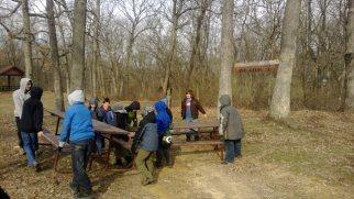 Camp Lowden Cabin camp_073