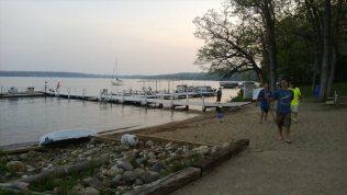 Lake_Geneva_5_2013_054