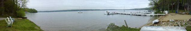 Lake_Geneva_5_2013_057