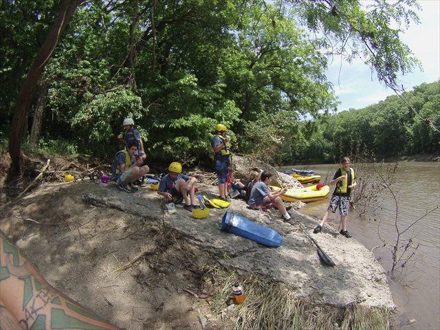 Rafting_2013_005