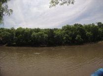 Rafting_2013_008