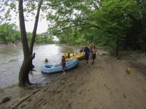 Rafting_2013_014