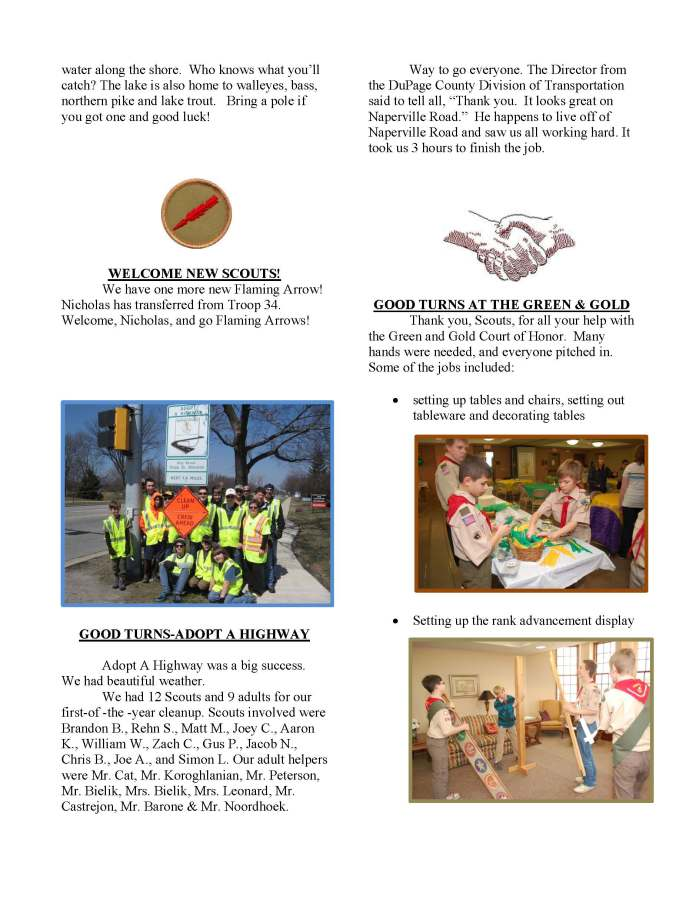 Troop Scoop April 2013_Page_3