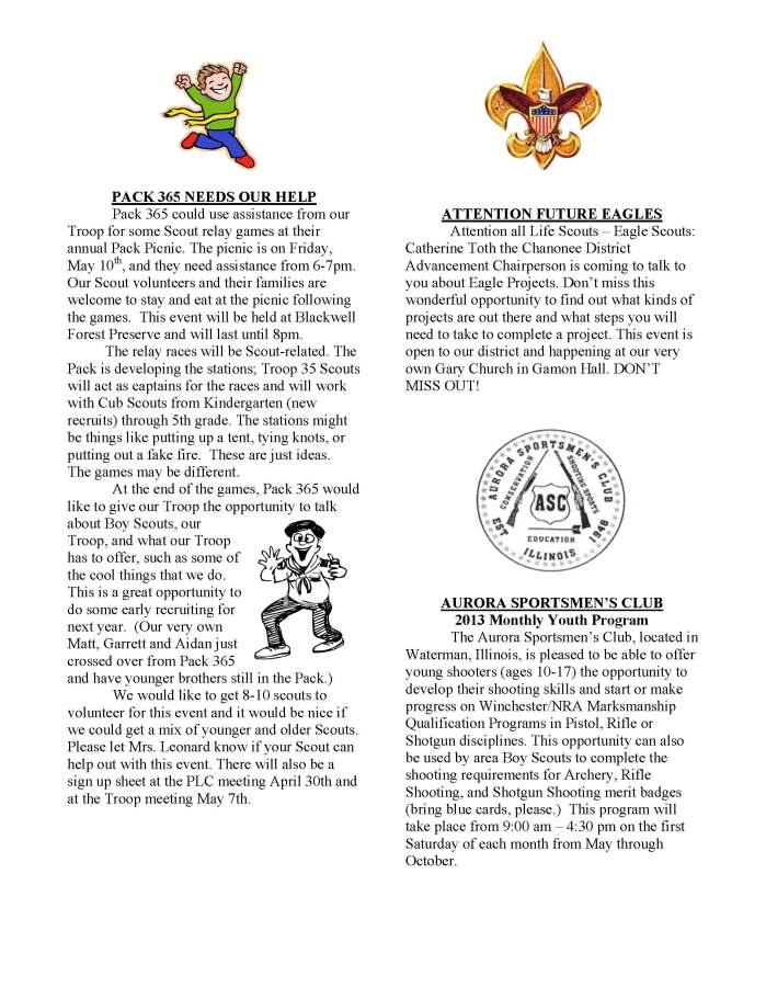 Troop Scoop April 2013_Page_5