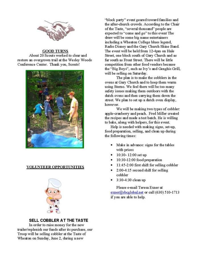 Troop Scoop May 2013_Page_06