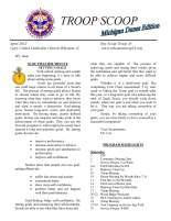 Troop Scoop August 2013_Page_01