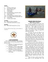 Troop Scoop August 2013_Page_02