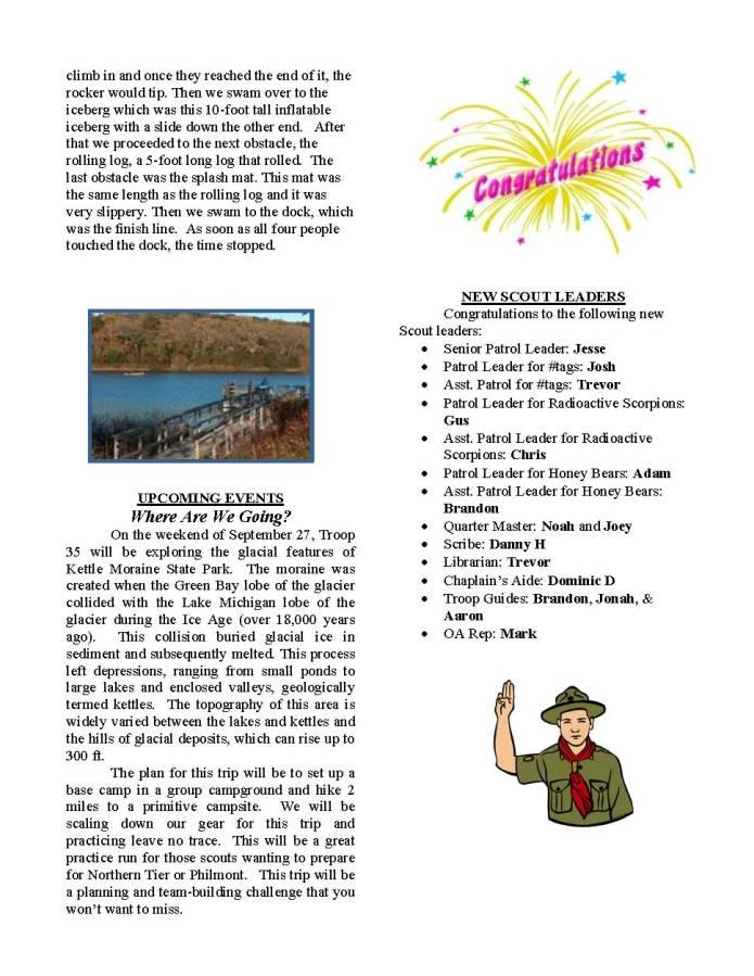 Troop Scoop August 2013_Page_04