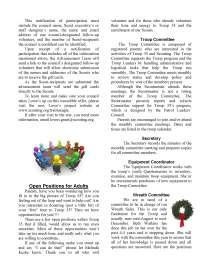 Troop Scoop July 2013_Page_7