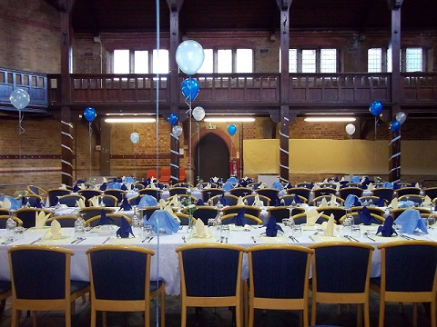 main-hall-with-balloons-480