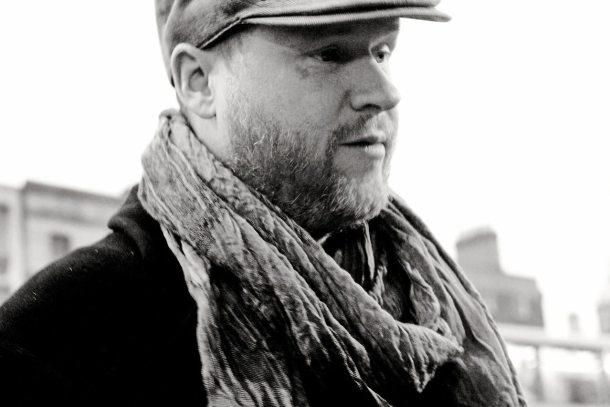 Joss Whedon Writing Tips