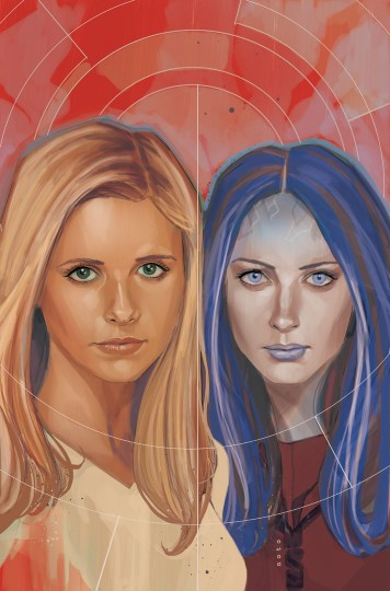 Cover art by Phil Noto.