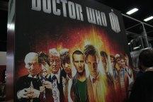 SDCC2013_DoctorWhoArt