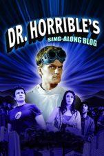 Dr. Horrible thumbnail