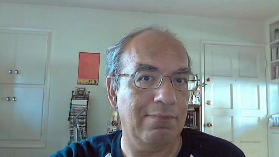 David Mello