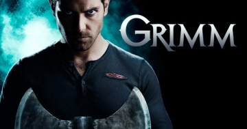 GrimmS3