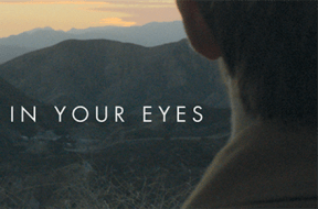 in-your-eyes-poster-2