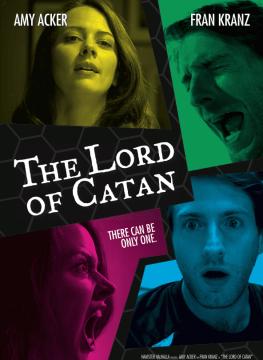 LordCatan