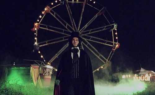American-Horror-Story-Freak-Show-Edward-Mordrake