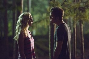 xymu7rh-vampire-diaries-s6e3-preview-welcome-to-paradise