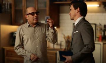 White Collar 6.06 mozzie-and-neal