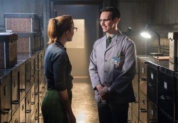 Gotham 1.12 nerd12