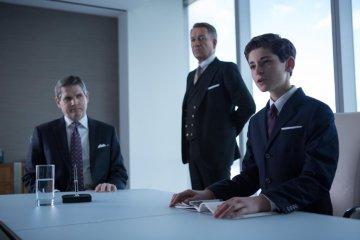 Gotham 4.16 Brucey